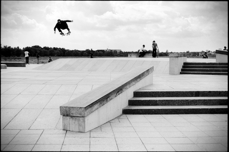 Brad_Ollie_Tempelhof_HUF_Berlin