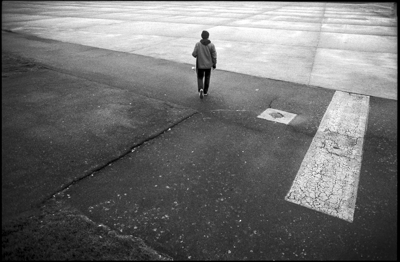 Danny_Place_Tempelhof_Berlin2