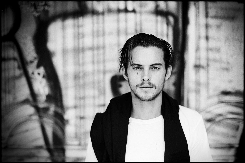 Dylan_HUF_Berlin