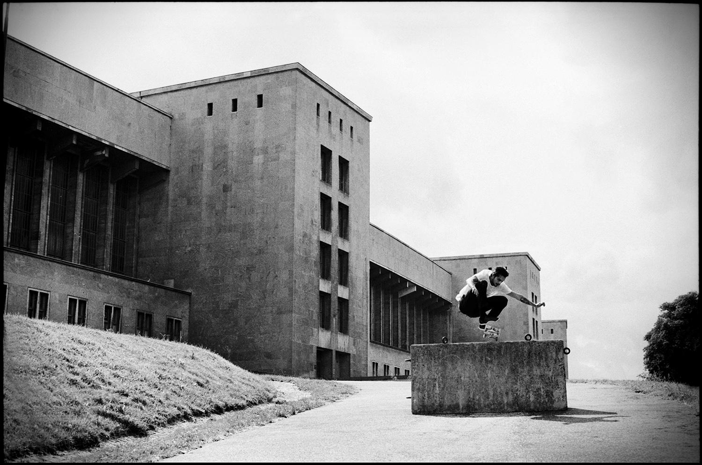 Dylan_Wallride_Tempelhof_HUF_Berlin2